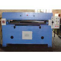 皮革加工设备回收喷浆机、熨平机、压花机、抛光机、磨革机收购