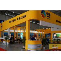 2018中国武汉畜牧养殖设备展览会开幕火爆招商中