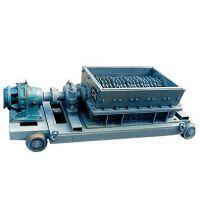 厂价直销高邮金泰来供应SZJ型碎渣机