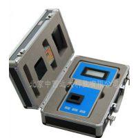 中西便携式余氯检测仪(0-2.5mg/L) 型号:TB172-YL-1AZ库号:M407020