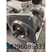 厂家一级代理及维修力士乐A11VLR190柱塞泵