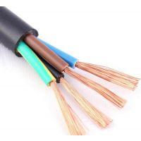 特价热销PA6原料 耐老化电缆护套材料