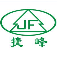 四川捷峰环保设备有限公司