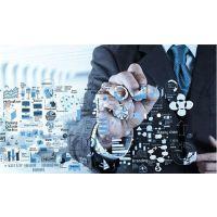 NLPIR大数据智能平台精准挖掘中文语义