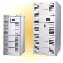 艾默生UL33-0600L 三进三出 60KVA 艾默生大功率UPS电源