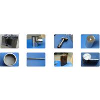 精密五金激光焊接机 不锈钢配件激光焊接机厂家