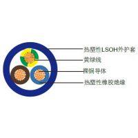 EN50200标准上海特润意大利工业缆FTG10(O)M1