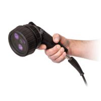 TRITAN 365系列TRI-365高强度LED紫外灯