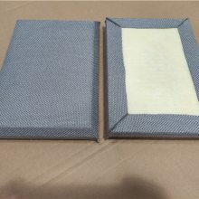 新疆软包吸音材料生产厂家