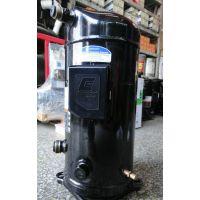 ZB19KQ-TFD-558谷轮压缩机谷轮l冷库制冷空调压缩机
