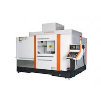 厂家直供加工中心CNC数控机床