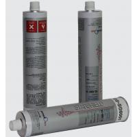 供应PANAXEM三星导电胶、银铜导电胶GS-SG6001B