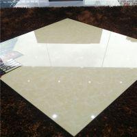 厂家直销工程陶瓷600*600布拉提抛光砖地板艾菲顿瓷砖