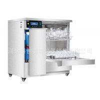 天津语瓶Q720实验室全自动洗瓶机