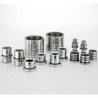 厂家供应GB导套五金模具配件导柱标准件批发可按图加工精密度高耐磨损
