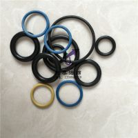 深圳哪里可以生产耐油耐腐蚀丁腈O型密封圈/硅橡胶密封圈?