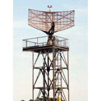 林业局林火远程瞭望监控塔设计制作安装报价