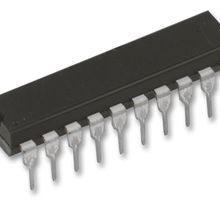 新唐一级代理,NUC100LC1DN单片机,48脚,32K flash,丰富的外设资源