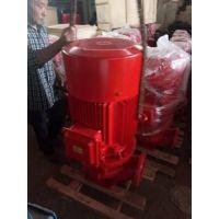 消火栓泵配控制柜XBD7.7/30-100G-L低价(带3CF认证)。