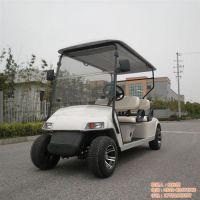 镇江市电动高尔夫球车,无锡德士隆电动,二人座电动高尔夫球车