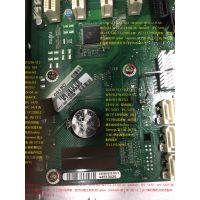 D3236-S13 GS2 W26361-W3352-Z4-04-36 IPC547D西门子工控主板