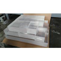 亚克力彩色板、亚克力镜面板 透明亚克力板