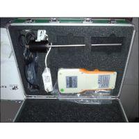 陕西土壤温度记录仪TPJ-21轻触式按键