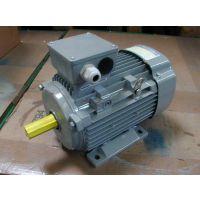 低价AC-MOTOREN电机