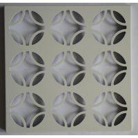 广东德普龙 异形造型包梁铝单板厂家 直销