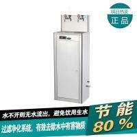 水之园公共饮水器_SY-2E公共饮水器价格