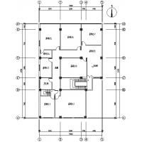 广西柳州专业房屋安全鉴定 技术检测服务中心