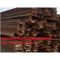 荆州拉森钢板桩打拔施工荆州钢支撑钢围檩租赁安装13797111818