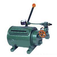 SB03-175 手摇油泵 防爆手摇油泵 永嘉精拓阀门