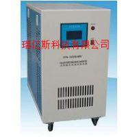 生产厂家 蓄电池充放电测试系统IJ-A788型 操作方法