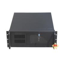 天津 IPC-500-340型工控机工业平板电脑 工控机箱 厂家直销