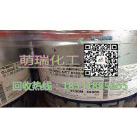 http://himg.china.cn/1/4_458_236944_800_451.jpg