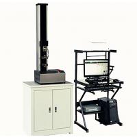 微机控制全自动防水材料试验机