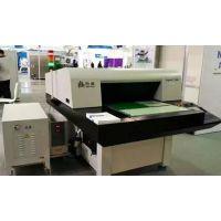 【二手激光设备回收】-打标机、焊接机、切割机