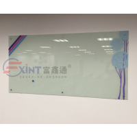 佛山儿童写字板p阳江可擦磁性软白板p挂式教学墙贴