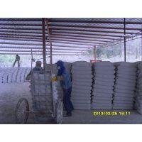 青岛石膏粉批发 青岛高强石膏粉 青岛石膏粉转卖 青岛袋装石膏粉4008585856
