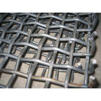 无锡亘博优质低碳铁丝编织网拧编织价格合理欢迎选购
