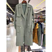 歌莉娅 春夏装,品牌折扣女装批发,库存女装,一线品牌