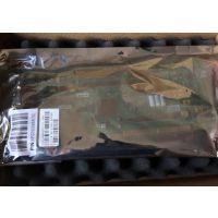 罗宾康LDZ10503106IGBT模块现货