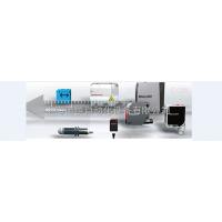 德国巴鲁夫(BALLUFF)光电测距传感器