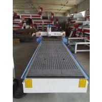 德州大型铝板切割机 信刻数控铝板铝材雕铣机