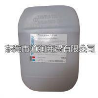 德国特可摩TECCEM Fluoronox 1080高性能氟化油