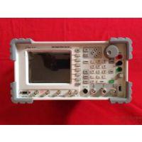 IFR3920 Aeroflex3920B无线综合测试仪选件可加