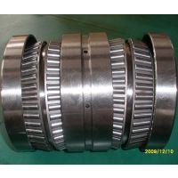 供应WRT品牌M757448DW/M757410-M757410D大型英制四列圆锥滚子轴承