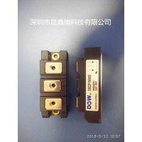 韩国大卫DBC2F150N6S功率模块