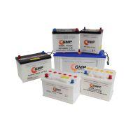 GMP蓄电池总代理一级代理商